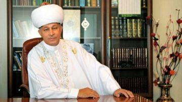 Коранический призыв к единству