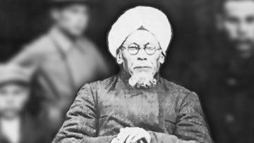 Бөтен әһле Ислам җәмәгатебез игътибарына!